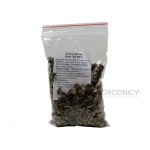 Chipsy dębowe (Best Oak 8MT) - 100 g