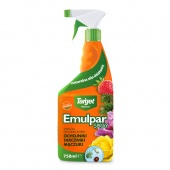 Emulpar Spray - 750 ml