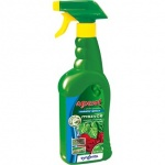 Karate Spray - 500 ml