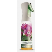 POKON Powerspray do ORCHIDEI - 300 ml