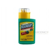 Roundup 170 SL Ultra - 280 ml