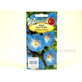 Wilec HEAVENLY BLUE (Ipomoea tricolor) - 2 g